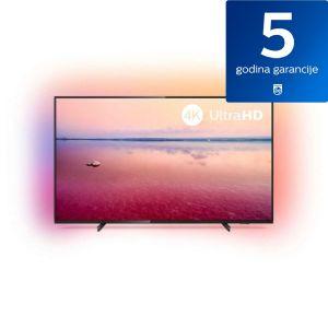 Philips TELEVIZOR 65PUS6704/12