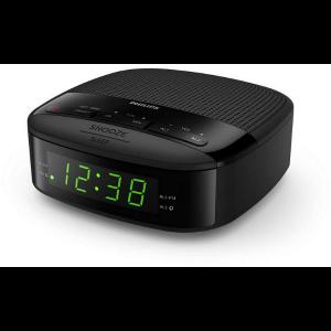 Philips RADIO SAT TAR3205/12