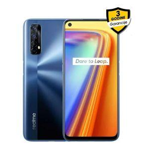 Realme MOBILNI TELEFON 7 6/64GB Plava DS