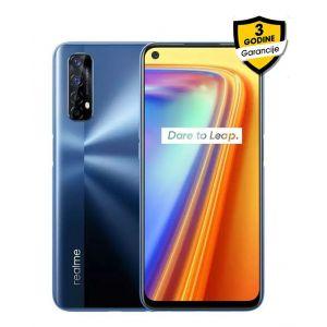 Realme MOBILNI TELEFON 7 8/128GB Plava DS