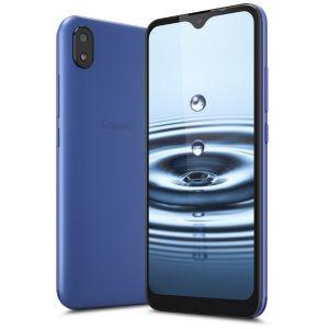Gigaset MOBILNI TELEFON GS110 - Azure Blue