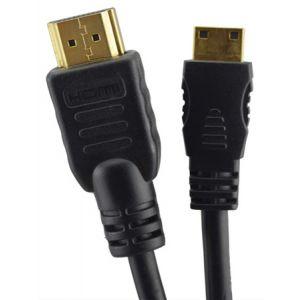 Xwave HDMI KABL 21853