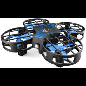 Xplore DRON XP9601 CRNO-PLAVI