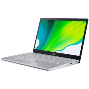 Acer LAPTOP A514-54-37R0 NX.A27EX.006