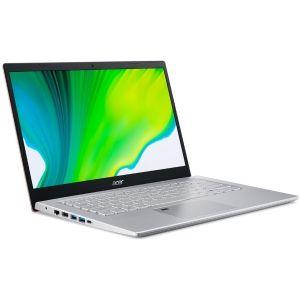 Acer LAPTOP A514-54-35L5 NX.A2BEX.004