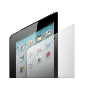 Sonorous 020106 Tablet clear - YM Zaštitna folija za tablet PC
