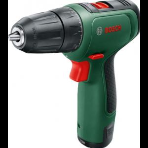 Bosch AKUMULATORSKA BUŠILICA - ODVRTAČ EasyDrill 1200 (06039D3007)