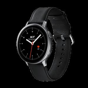 Samsung SMART WATCH Galaxy Watch Active 2 SS 44mm Srebrni SM-R820-NSS