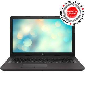 HP LAPTOP 250 G7 1F3L2EA