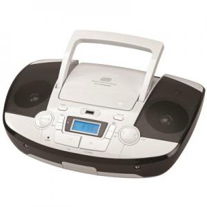 Xplore PRENOSNI CD RADIO XP5403 BELI