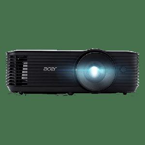 Acer PROJEKTOR X1227I MR.JS611.001