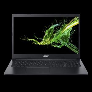 Acer LAPTOP A315-34-P3GJ NX.HE3EX.030