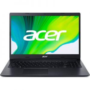 Acer LAPTOP A315-57G-54EU NX.HZREX.00D