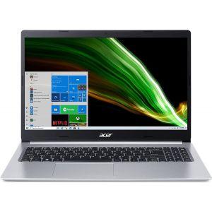 Acer LAPTOP A515-45-R2YU NX.A84EX.009