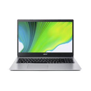 Acer LAPTOP A515-45-R5T6 NX.A84EX.007
