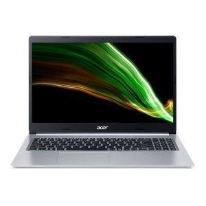 Acer LAPTOP Aspire 5 A515-45-R4JD