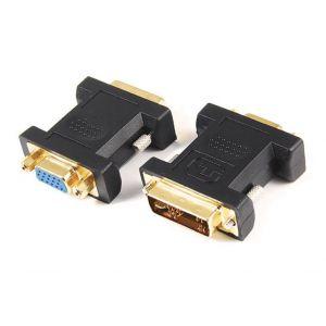 S-BOX Adapter DVI / VGA