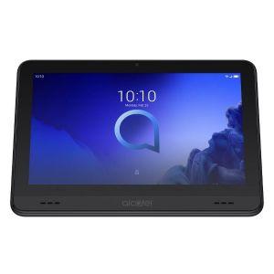Alcatel TABLET Smart Tab 7 (8051)
