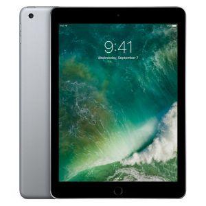 Apple iPad 9.7-inch Wi-Fi 32GB - Space Gray