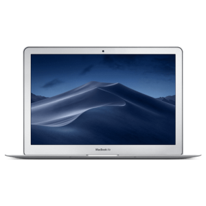 Apple LAPTOP MacBook Air 13 i5 DC 1.8GHz/8GB/128GB SSD/Intel HD MQD32ZE/A