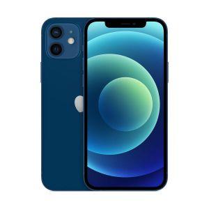 Apple MOBILNI TELEFON iPhone 12 64GB Blue