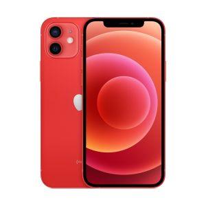 Apple MOBILNI TELEFON iPhone 12 64GB (PRODUCT)RED