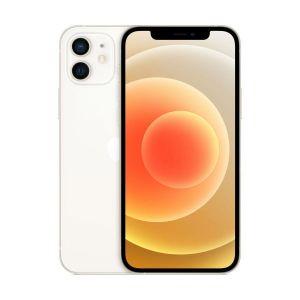 Apple MOBILNI TELEFON iPhone 12 64GB White