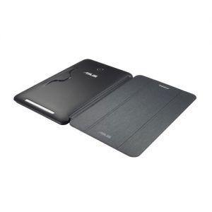 ASUS FUTROLA ZA TABLET 90XB01SP-BSL010
