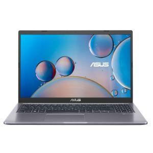 ASUS LAPTOP VivoBook X515MA-BR062