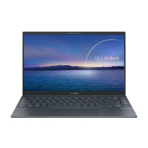 ASUS LAPTOP ZenBook 14 UX425EA-WB503R