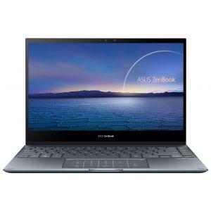 ASUS LAPTOP ZenBook Flip 13 UX363EA-OLED-WB713R