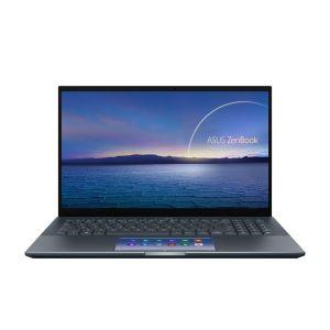 ASUS LAPTOP ZenBook Pro 15 UX535LI-WB711R