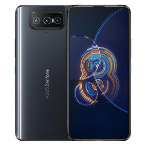 ASUS MOBILNI TELEFON ZENFONE 8 FLIP ZS672KS-2A003EU SD888/8GB/256GB