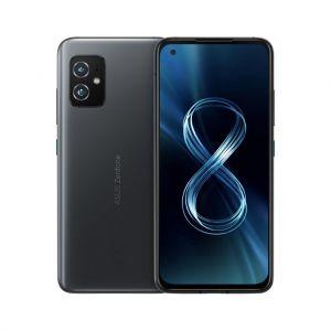 ASUS MOBILNI TELEFON ZENFONE 8 ZS590KS-2A009EU SD888/8GB/256GB