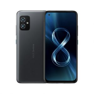 ASUS MOBILNI TELEFON ZENFONE 8 ZS590KS-2A007EU SD888/8GB/128GB