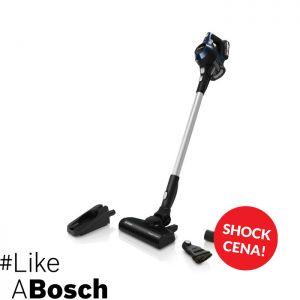 Bosch USISIVAČ BCS611P4A