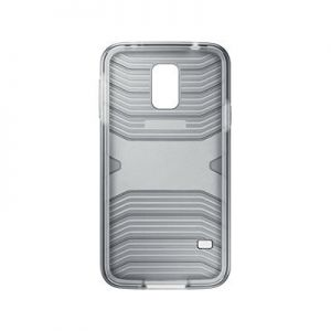 Samsung EF-PG900-BSE Maska Plus S5, tamno siva 8806086106214