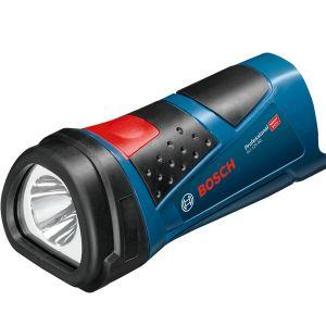 Bosch RADNO SVETLO GLI 12V-80 (0601437V00)