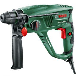 Bosch UDARNA BUŠILICA PBH 2100 SRE (06033A9321)