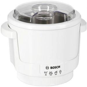 Bosch DODATAK ZA MUM5 APARATE MUZ5EB2