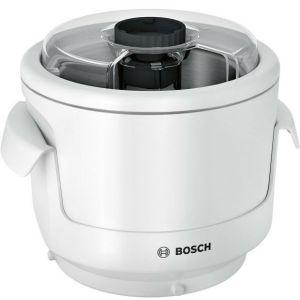 Bosch DODATAK ZA PRAVLJENJE SLADOLEDA ZA OptiMUM (MUM9) MUZ9EB1