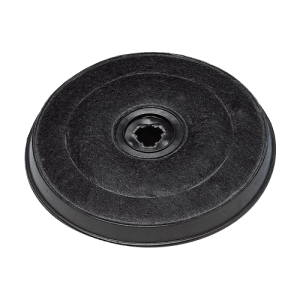 Bosch Filter sa aktivnim ugljem DHZ2701