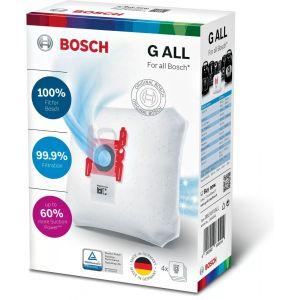 Bosch KESE ZA USISIVAČ BBZ41FGALL