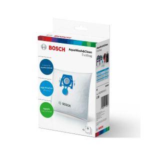 Bosch KESE ZA USISIVAČ BBZWD4BAG
