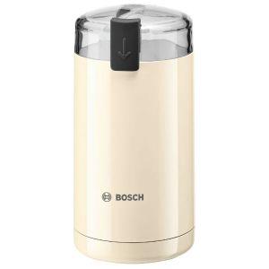 Bosch MLIN ZA KAFU TSM6A017C