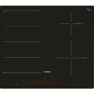 Bosch UGRADNA PLOČA PXE601DC1E