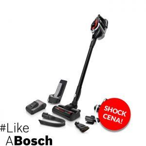 Bosch USISIVAČ BSS81POW