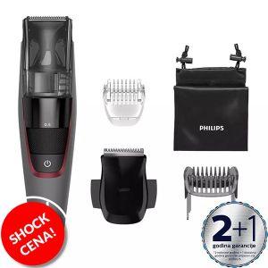 Philips TRIMER BT7510/15