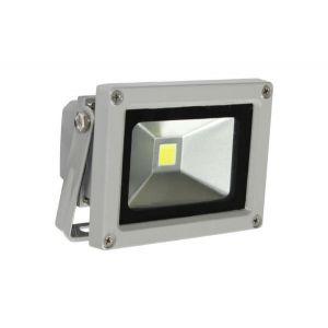 Commel C306-110 LED reflektor 10W 6500K hladno bela 50000h