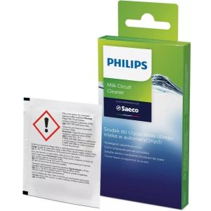 Philips Sredstvo za čišćenje sistema za mleko CA6705/10